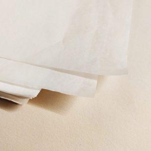 Tissue Acid Free