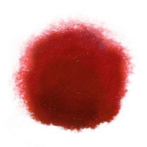 Akua Liquid Pigment Crimson Red