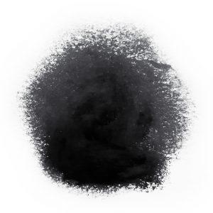 Akua Liquid Pigment Lamp Black