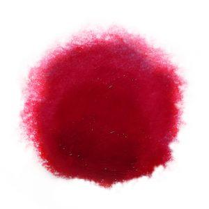 Akua Liquid Pigment Quinacridone Red