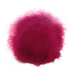 Akua Liquid Pigment Quinacridone Violet