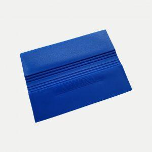 Arteina Blue Ink Spatula