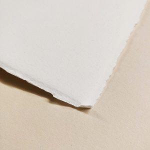 BFK Rives White 250g