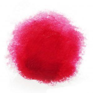 Caligo Safe Wash Etching Process Red (Magenta)