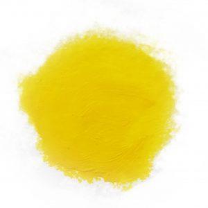 Caligo Safe Wash Etching Process Yellow (Airylide)