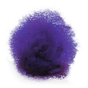 Caligo Safe Wash Relief Ink Carbazole Violet