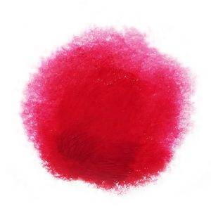 Caligo Safe Wash Relief Ink Process Red (Magenta)