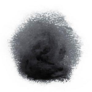 Charbonnel Aqua Wash Etching Ink Paynes Grey