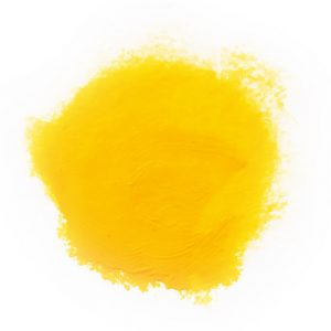 Charbonnel Aqua Wash Etching Ink Primrose Yellow