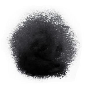 Charbonnel Etching Ink Black 55981