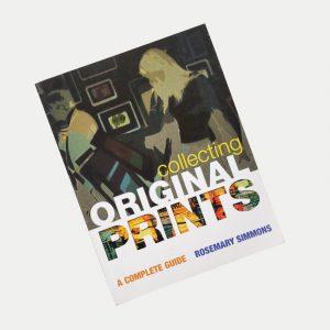 Collecting Original Prints