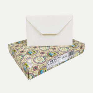 Fabriano Medioevalis Envelope