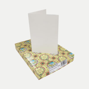 Fabriano Medioevalis Cards
