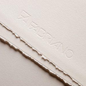 Fabriano Rosaspina White 220g