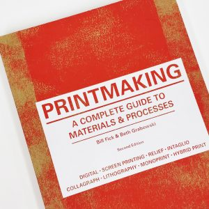 General Printmaking