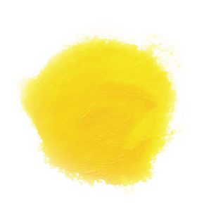 Graphic Chemical Etching Ink Diarylide Yellow*