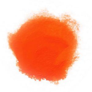 Gutenberg Orange