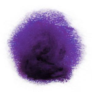 Gutenberg Violet Blue