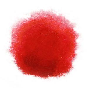 Gutenberg Warm Red