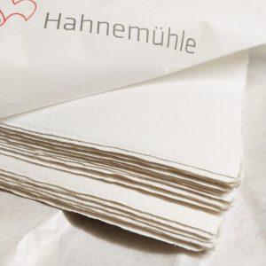 Hahnemuhle
