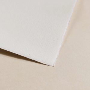 Hahnemuhle Etching White 300g