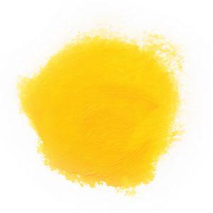 Intaglio Printmaker Etching Ink Process Yellow