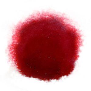 Intaglio Printmaker Litho/Relief Ink Crimson