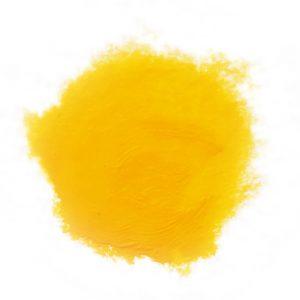 Intaglio Printmaker Litho/Relief Ink Golden Yellow