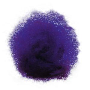 Intaglio Printmaker Litho/Relief Ink Violet