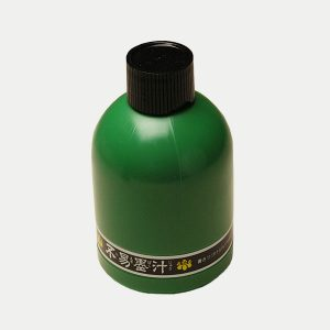 Japanese Carbon Ink
