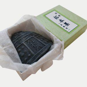 Japanese Charcoal Inkstick