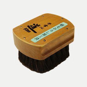 Japanese Inking Brushes