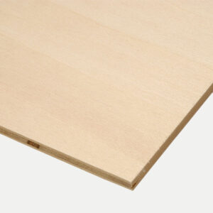 Economy Japanese Plywood