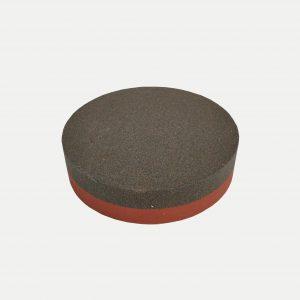 Large Round Combi Stone