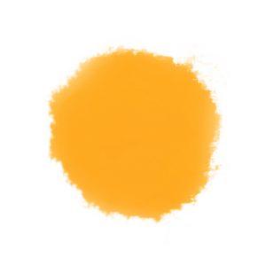 Lascaux Studio Acrylic Permanent Yellow Medium