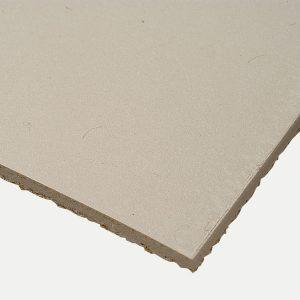 Lino Sheets