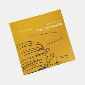 Handbook of Non-Toxic Intaglio