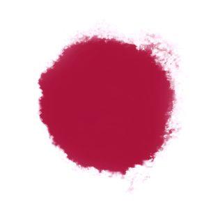 Permaset Aqua Standard Ink Mid Red