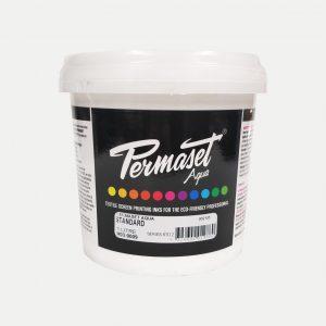 Permaset Aqua Standard Ink