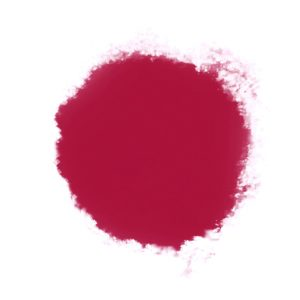 Permaset Aqua Supercover Ink Mid Red