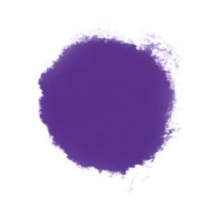 Permaset Aqua Supercover Ink Purple