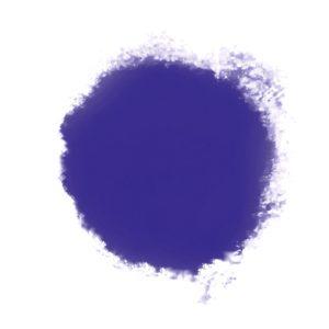 Permaset Aqua Supercover Ink Ultra Blue