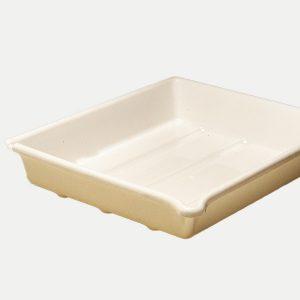 Propylene Trays