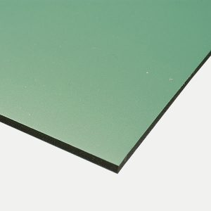 Relief Printing Vinyl