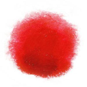 Schmincke Aqua Linoprint Carmine Red