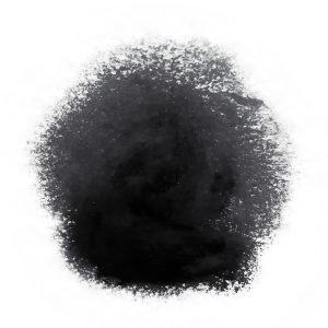 Schmincke Aqua Linoprint Ivory Black