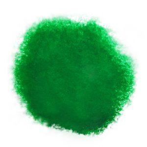 Schmincke Aqua Linoprint Permanent Green