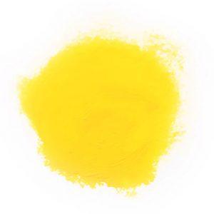 Schmincke Aqua Linoprint Permanent Yellow