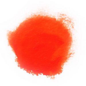Schmincke Aqua Linoprint Vermillion Red