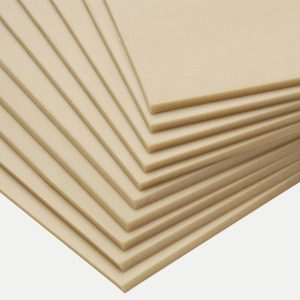 Softcut Vinyl